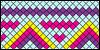 Normal pattern #26871 variation #62286