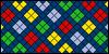 Normal pattern #31072 variation #62293