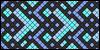 Normal pattern #42704 variation #62295