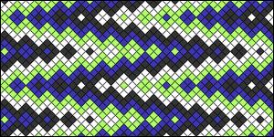 Normal pattern #40150 variation #62296