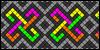 Normal pattern #41920 variation #62303