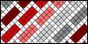 Normal pattern #23007 variation #62323