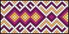 Normal pattern #38009 variation #62327