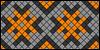 Normal pattern #37075 variation #62347