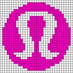 Alpha pattern #29364 variation #62353