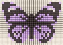 Alpha pattern #43153 variation #62371