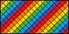 Normal pattern #1253 variation #62377