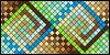 Normal pattern #41273 variation #62380
