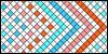 Normal pattern #25162 variation #62387
