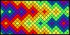 Normal pattern #248 variation #62404