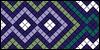 Normal pattern #43756 variation #62408