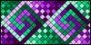 Normal pattern #41575 variation #62436