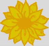 Alpha pattern #31391 variation #62453
