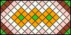 Normal pattern #25215 variation #62454