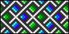 Normal pattern #43059 variation #62475