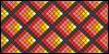Normal pattern #36083 variation #62481