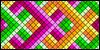 Normal pattern #36535 variation #62494