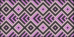 Normal pattern #43974 variation #62495