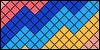 Normal pattern #25381 variation #62500
