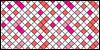 Normal pattern #43825 variation #62522