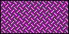 Normal pattern #13090 variation #62525
