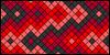 Normal pattern #25917 variation #62532