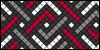 Normal pattern #29391 variation #62539