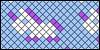 Normal pattern #28475 variation #62540