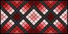 Normal pattern #33472 variation #62546