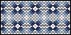 Normal pattern #17945 variation #62547