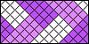 Normal pattern #117 variation #62549