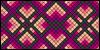 Normal pattern #36658 variation #62551