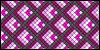 Normal pattern #36083 variation #62552