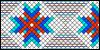 Normal pattern #37348 variation #62553