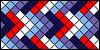 Normal pattern #2359 variation #62570