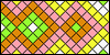 Normal pattern #17297 variation #62575