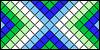 Normal pattern #43305 variation #62584