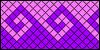 Normal pattern #566 variation #62589