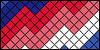 Normal pattern #25381 variation #62600