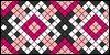 Normal pattern #35275 variation #62610