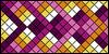 Normal pattern #42241 variation #62619