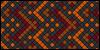 Normal pattern #42704 variation #62628