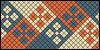 Normal pattern #31582 variation #62630