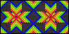 Normal pattern #25054 variation #62632