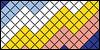 Normal pattern #25381 variation #62635