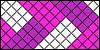 Normal pattern #117 variation #62637