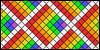 Normal pattern #27498 variation #62648