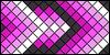 Normal pattern #35712 variation #62650