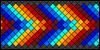 Normal pattern #26065 variation #62652