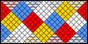 Normal pattern #16465 variation #62656